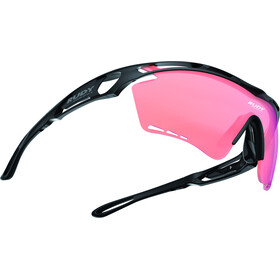 Rudy Project Tralyx XL Glasses impactx photochromic multilaser red